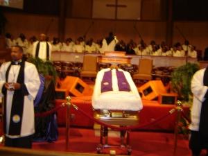Bishop Walker 1