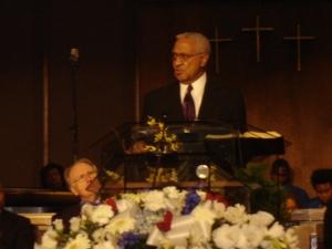 Dr. C.D.Brooks