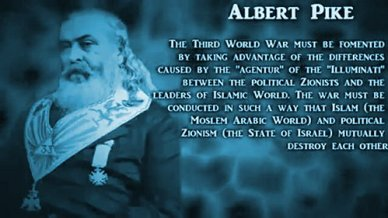 d1430-albert_pike_wwiii