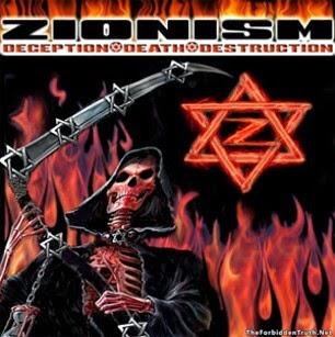 zionism2
